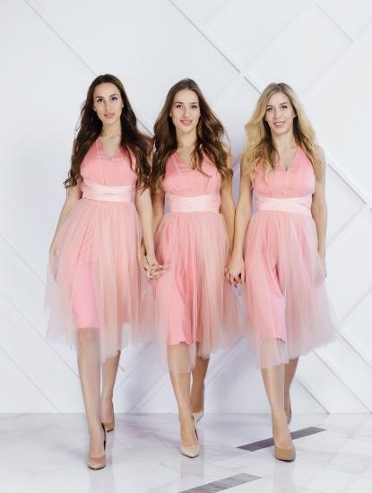 af6fe478aabe1be Купить бронзовые платья в Тюмени на 50platev.ru - интернет-магазин и ...